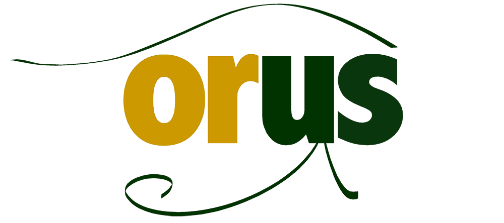 ORus Research